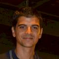 Alan Ciantar, Malta