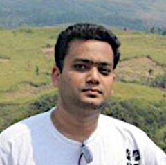 Ashikur Rahman, Bangladesh