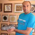 Michael Salbia, Malta