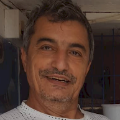 Carmelo Calleja, Malta