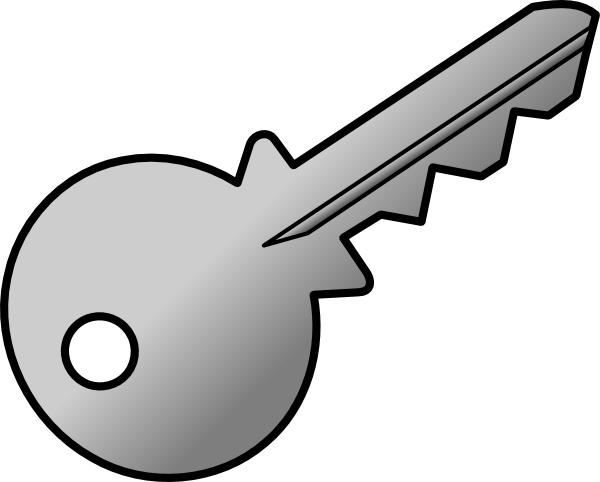 Accesorio Policharger Bloqueo por llave