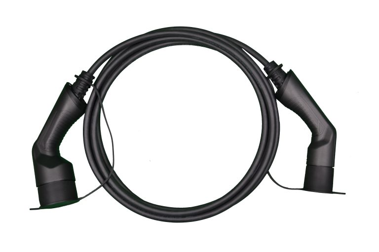 Accesorio Policharger Cable P3205T2T2