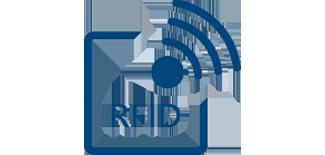 Accesorio Vestel Sistema RFID / NFC