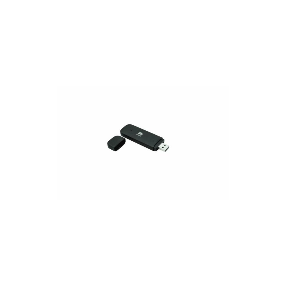 Accesorio WallBox USB 3G connectivity modem