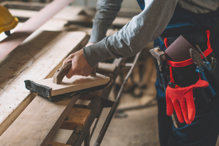 seguro art Aseguradora de riesgos de trabajo
