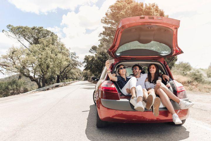 seguro de auto seguro de automóvil