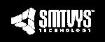 SMTVYS Home Page