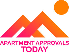 Apartment Approvals Today - Bad credit? Get a CPN or Improve your Credit Score. No credit check apartments.