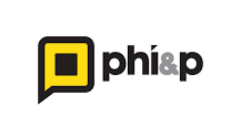 Phi&P