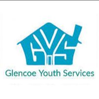Glencoe Youth Services Logo