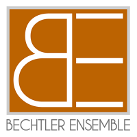 The Bechtler Ensemble Logo
