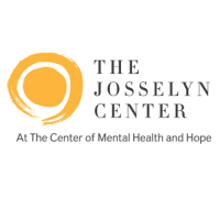 The Josselyn Center Logo