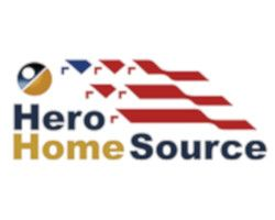 Hero Home Source.
