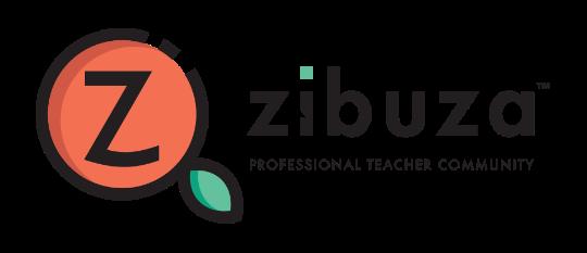 zibuza.net