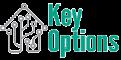 KeyOptionsLogo