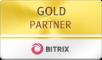 Softkey.bg - златен партньор на Bitrix24